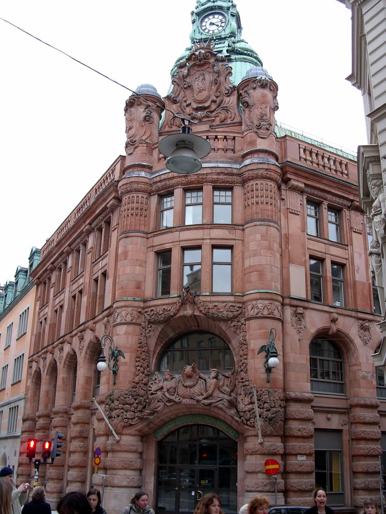 Stockholm Suede (2)
