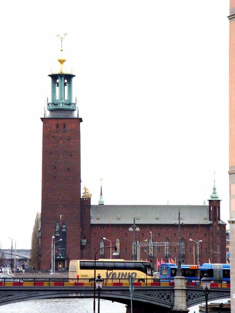 Stockholm Suede (4)