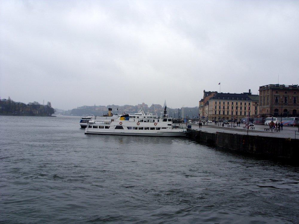 Stockholm Suede (9)