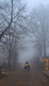 Zakopane Pologne