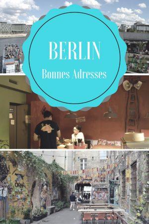 bonnes-adresses-berlin