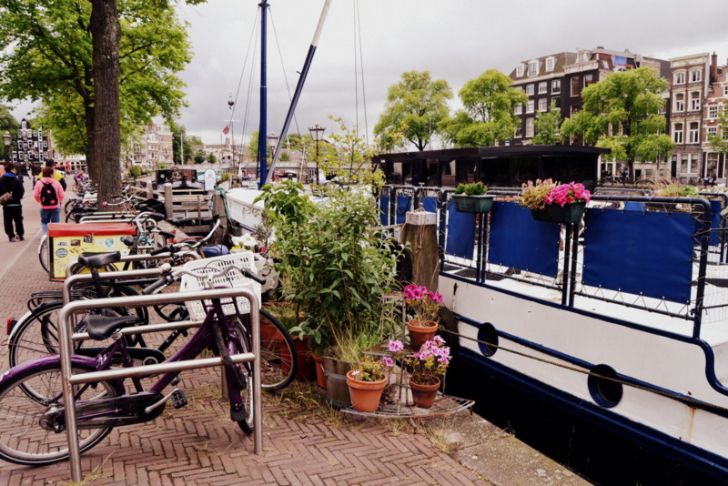 bateaux Amsterdam (15)