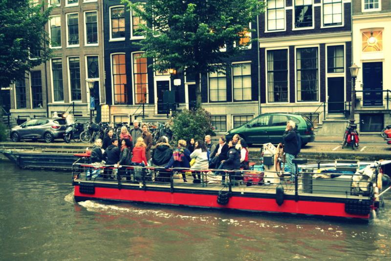 bateaux Amsterdam (17)