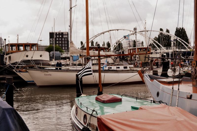 bateaux Amsterdam (4)