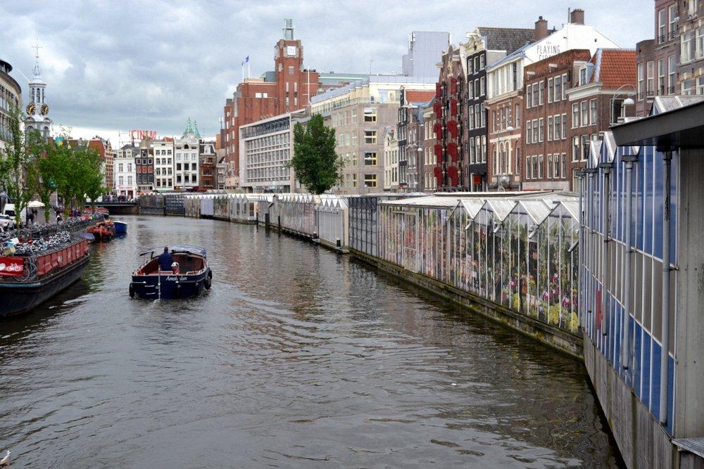 Amsterdam coup de coeur (138)