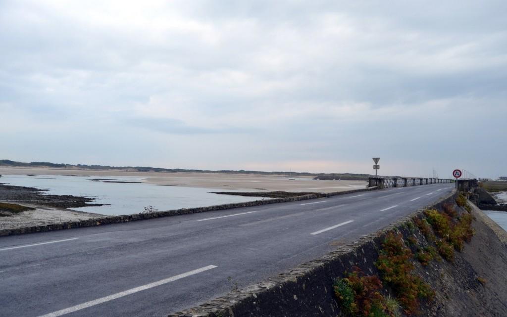 Portbail Cotentin Manche (5)