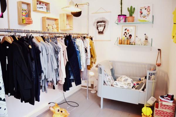 boutique-big-and-belg-7-e1434978042722