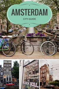 city-guide-amsterdam