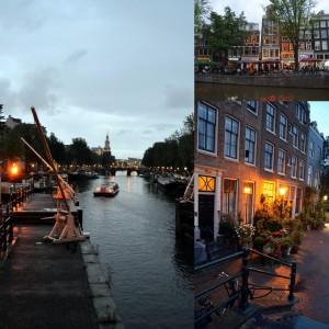 ville et canaux1