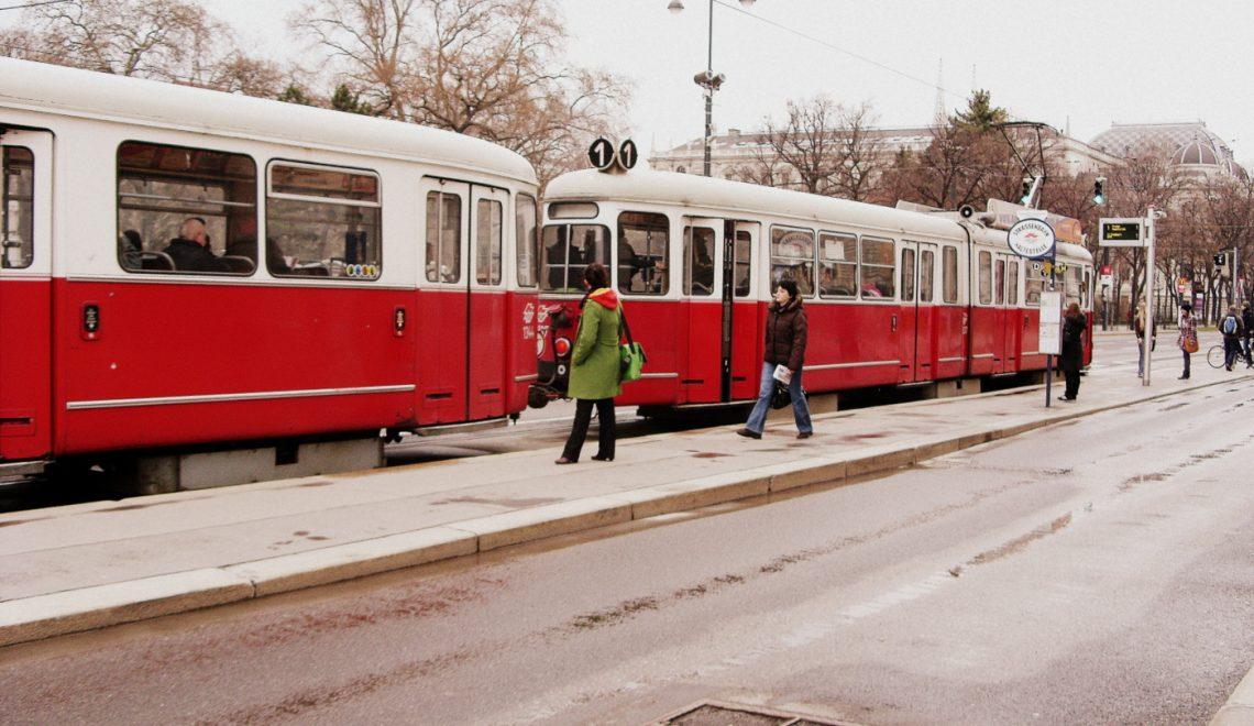 7 choses à faire à Vienne en Autriche