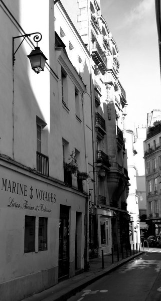 balade photographique St Germain des Pres (10)
