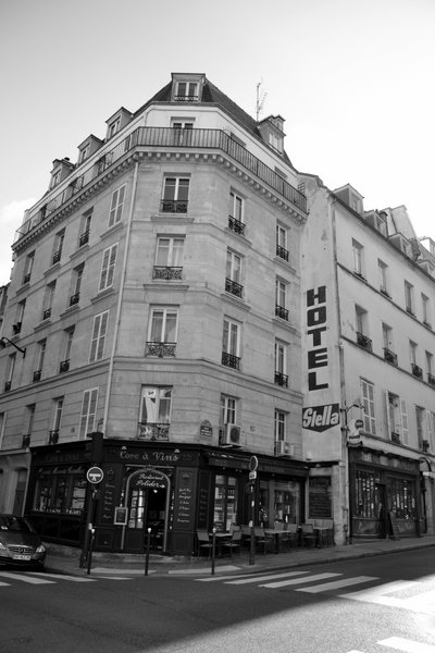 balade photographique St Germain des Pres (4)