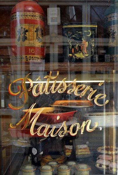 balade photographique St Germain des Pres (7)