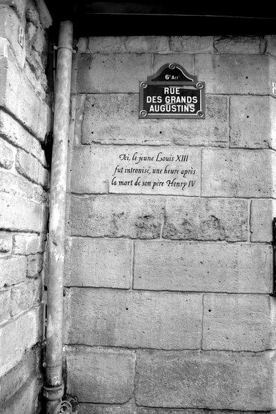 balade photographique St Germain des Pres (8)