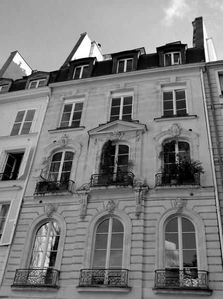 balade photographique St Germain des Pres (9)