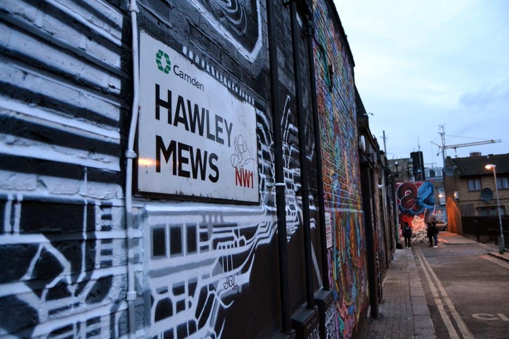street art Camden Town Londres (11)
