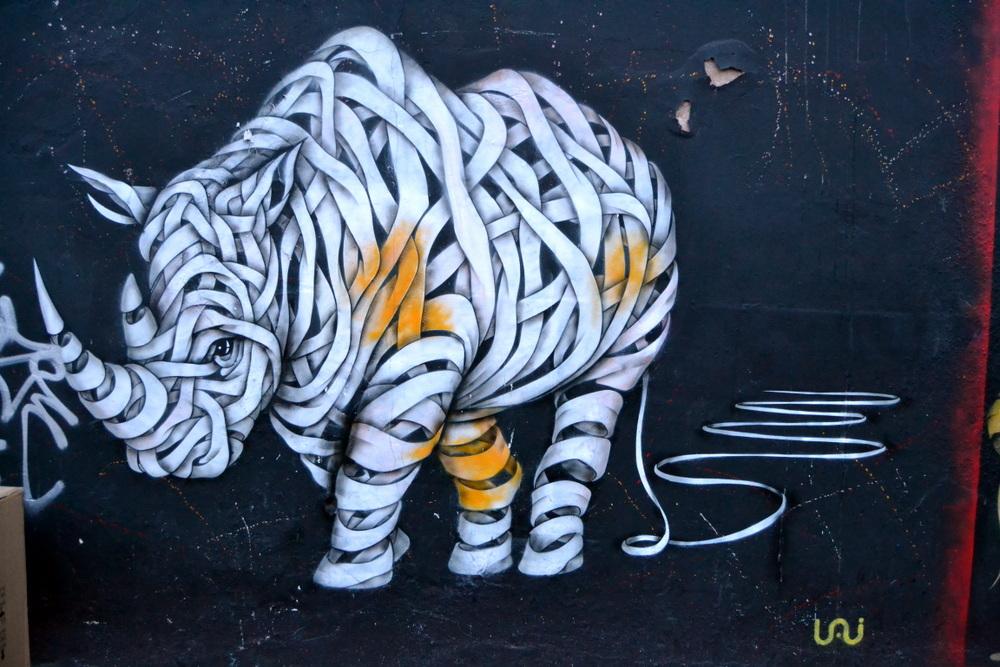 street art Camden Town Londres (12)