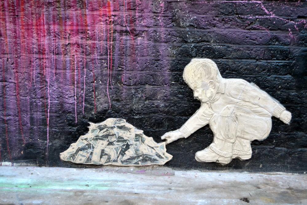street art Camden Town Londres (7)