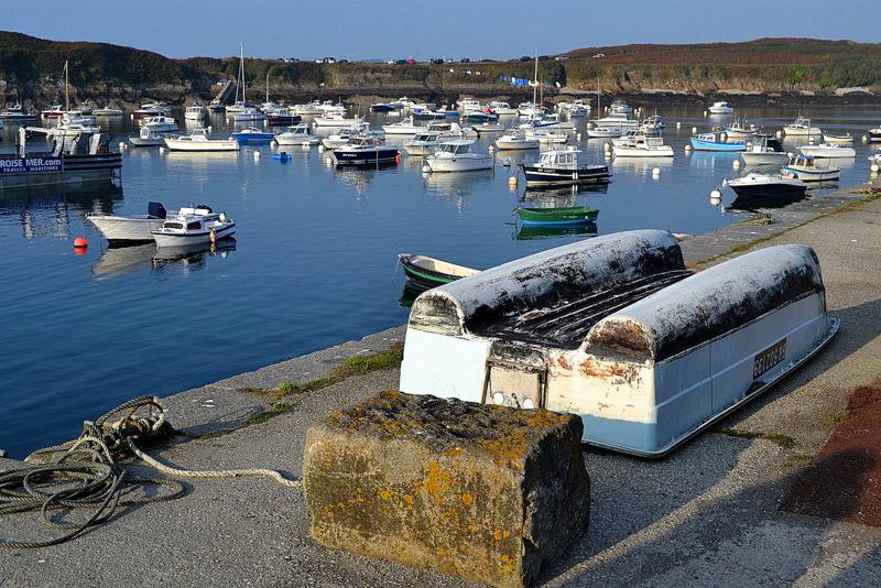 idée week-end en famille en Finistère (13)