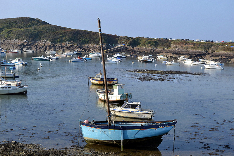 idée week-end en famille en Finistère (5)