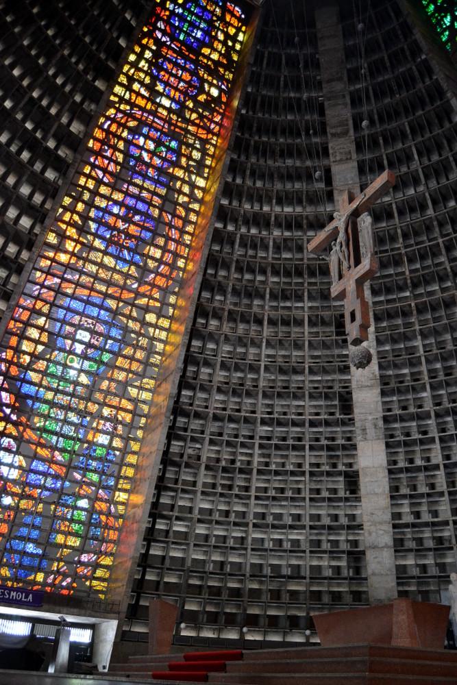 Cathedral Metropolitana (5)
