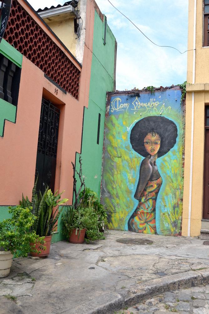 Street Art Rio (4)