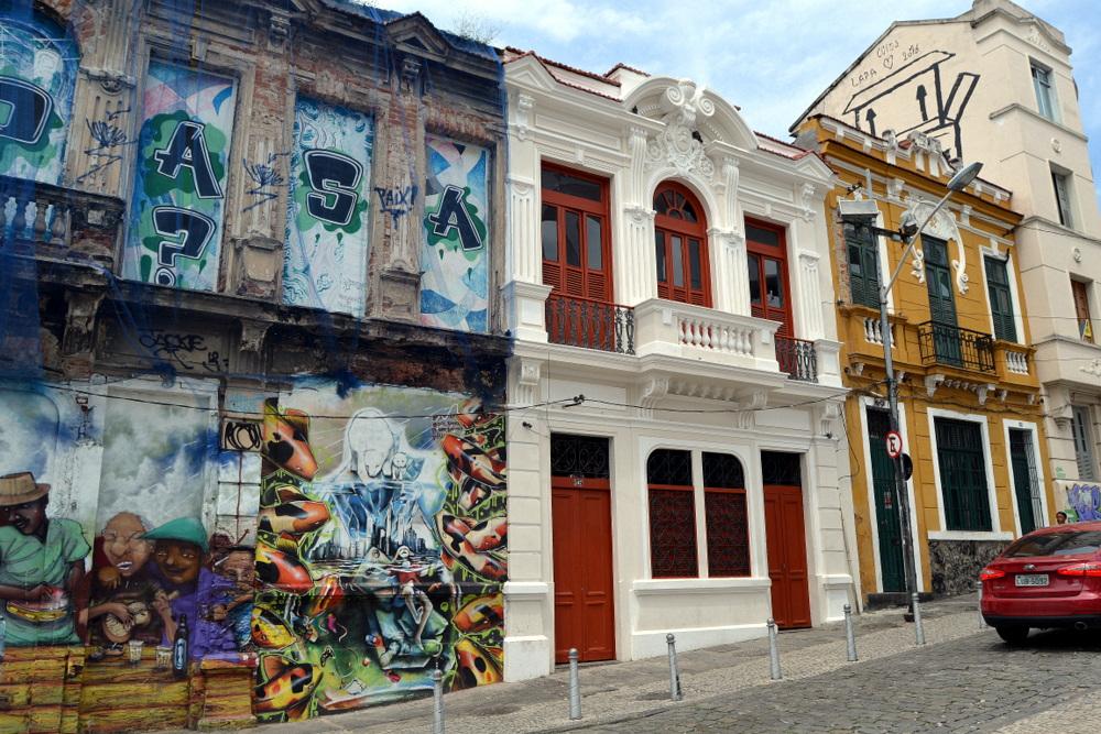 Street Art Rio (5)
