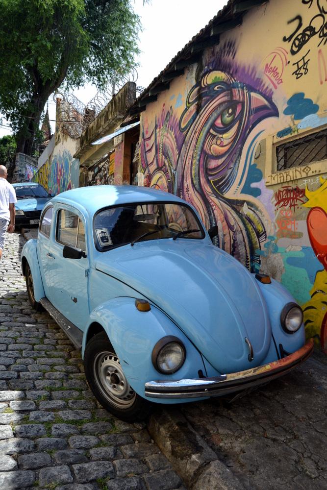 Street Art Rio (7)