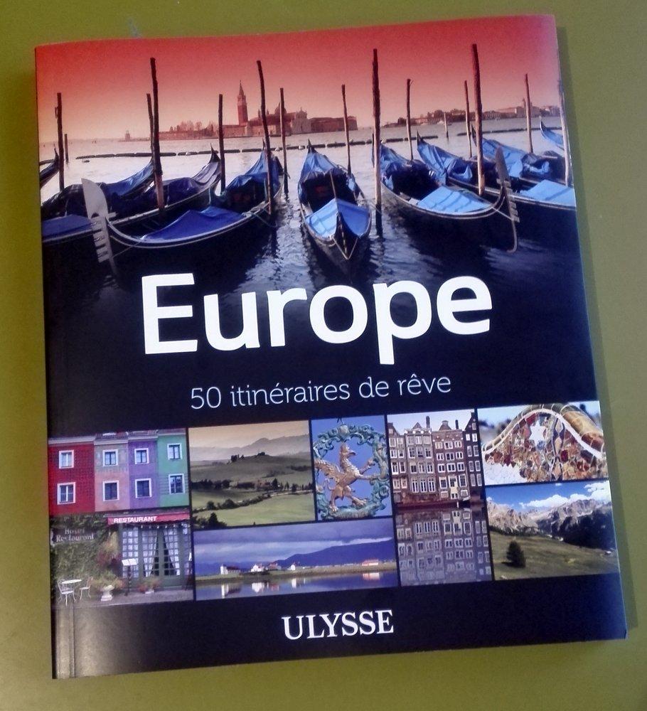 jolis voyages 2 ans concours guides ulysse