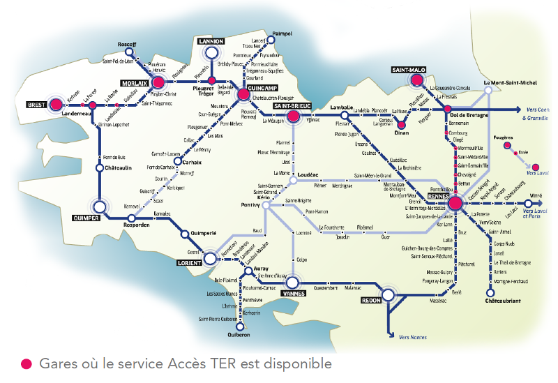 Carte Ter Bretagne Sncf.Index Of Wp Content Uploads 2016 07