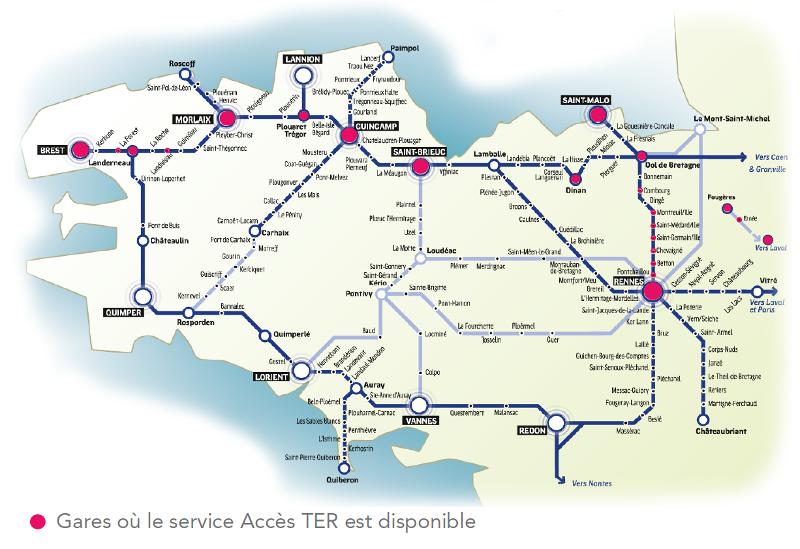 Acces-TER-Bretagne