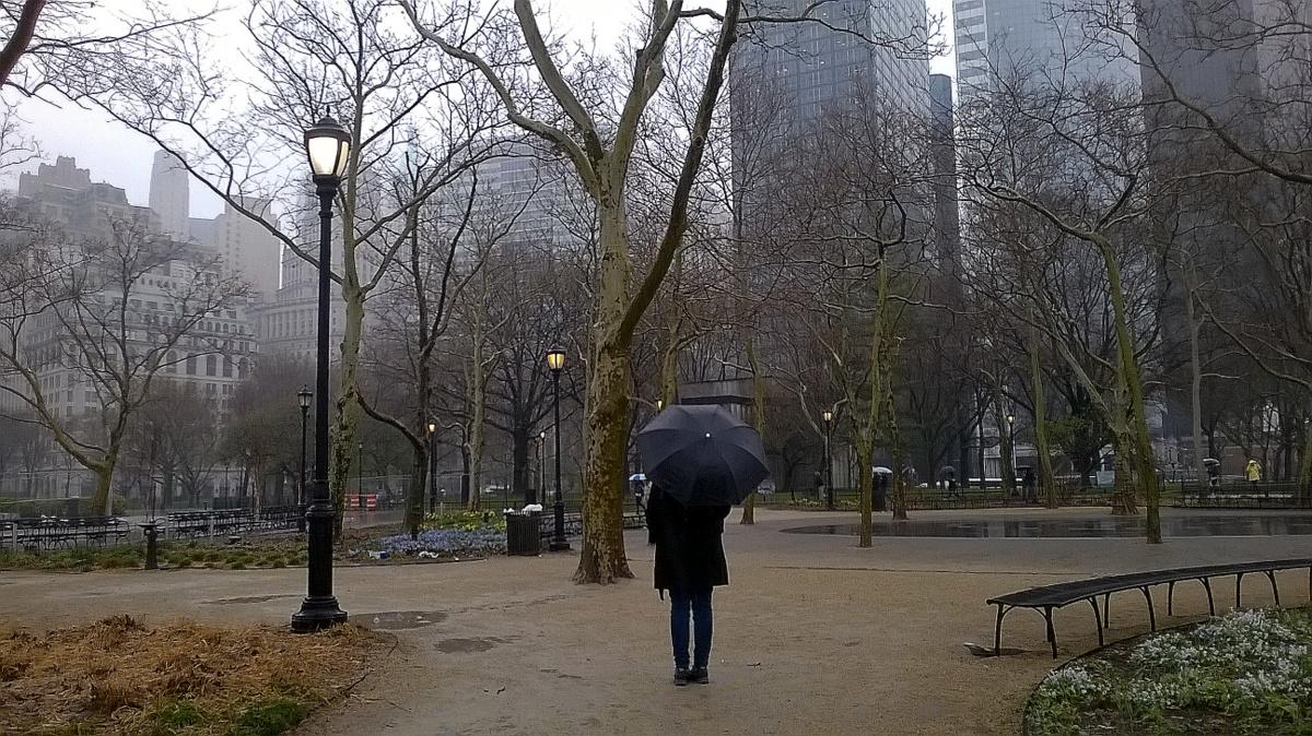 escale-new-york-1