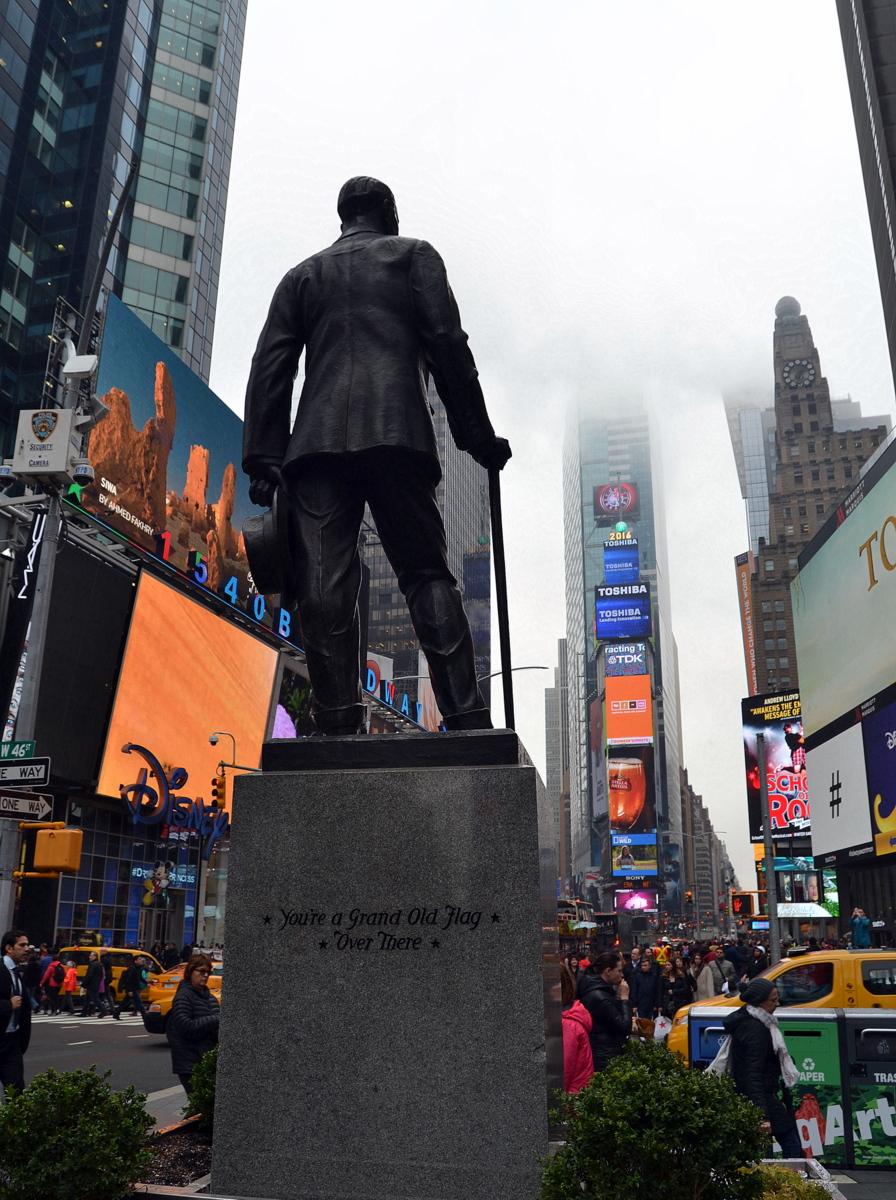 une-journee-en-escale-a-new-york