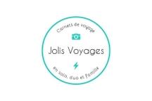 Jolis Voyages