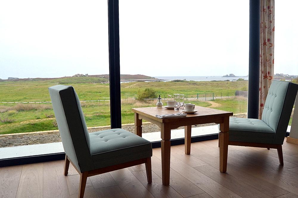 eco hotel restaurant le chateau de sable porspoder 12. Black Bedroom Furniture Sets. Home Design Ideas